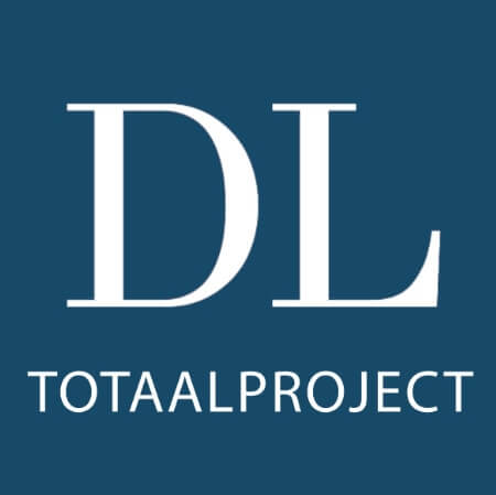 Totaalprojecten logo